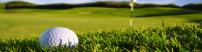 Träna din mentala styrka på golfbanan