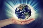 Hållbart skapande