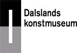 Dalslands Konstmuseum,