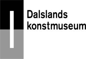 Dalslands Konstmuseum