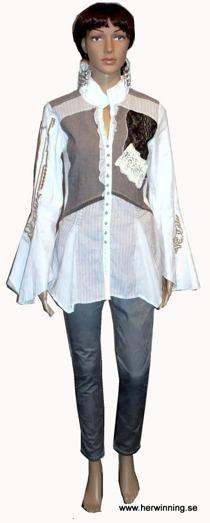 Herwinning second hand kläder online second hand märkeskläder online nätbutik