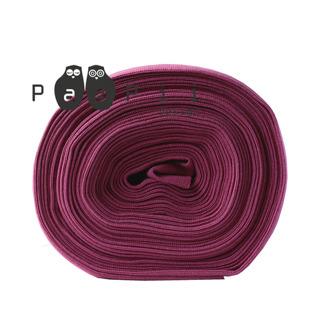 Mudd, Paapii, purple -