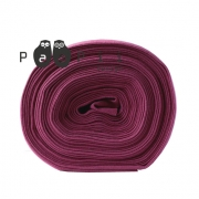 Mudd, Paapii, purple