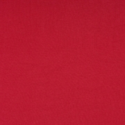 Interlock röd
