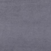 Velour grå