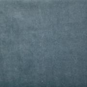 Velour havsgrön