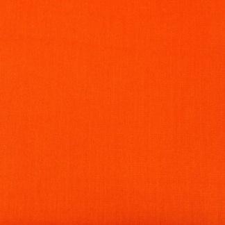 Mudd orange - Mudd orange