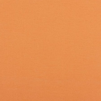 Mudd ljus orange - Mudd ljus orange