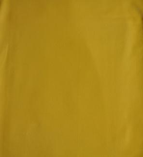 NOSH jersey senapsgul -