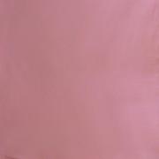 Stuv ljusrosa enfärgad jersey