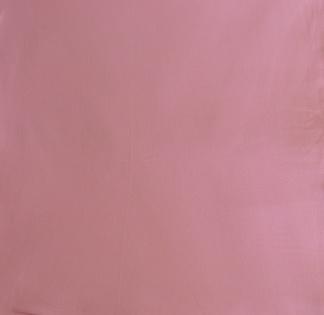 Stuv ljusrosa enfärgad jersey - Ljusrosa enfärgad jersey