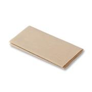Repairsheet cotton 30*10 cm
