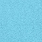 Stuv retro Himmelsblå med struktur