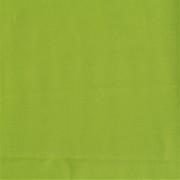 Lakansväv grön
