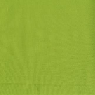 Lakansväv grön -