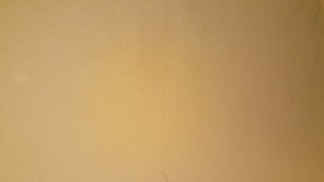 NOSH enfärgad jersey kinuski - enfjernoshkinuski