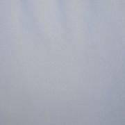 Bambutrikå ljusgrå ecru