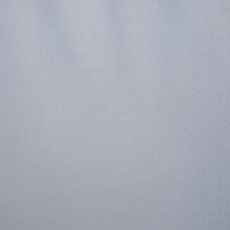 Bambutrikå ljusgrå ecru -