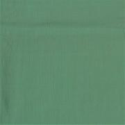 Stuv retro grön