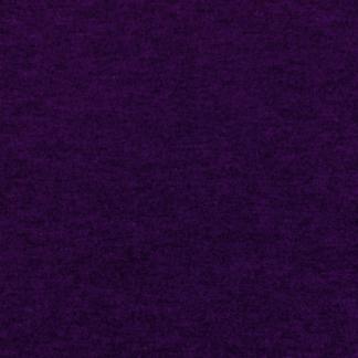 Ullfrotté lila - Ullfrotté lila
