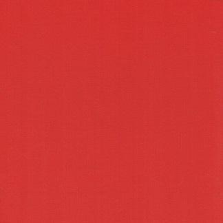 Enfärgad röd jersey - Enfärgad röd jersey