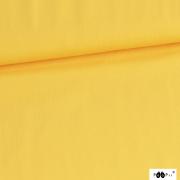 Paapii sweatshirt gul