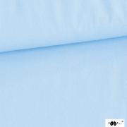 Paapii sweatshirt ljusblå