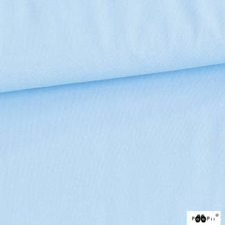 Paapii sweatshirt ljusblå - Paapii sweatshirt ljusblå