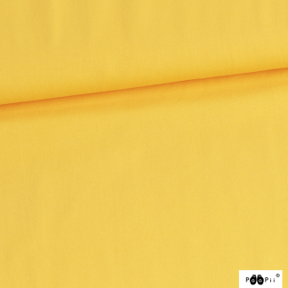 Paapii sweatshirt gul - sweatshirt gul