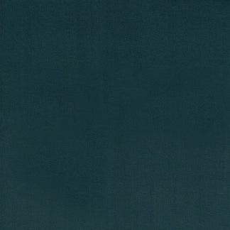 Enfärgad havsgrön jersey - Jersy havsgrön