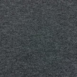 Ullfrotté grå - Ullfrotté grå