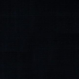 Enfärgad svart jersey - Jersey svart