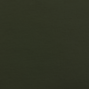 Ullfrottè grön