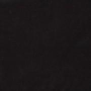 Velour svart