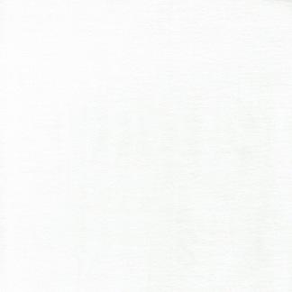 Enfärgad vit jersey - Enfärgad vit jersey