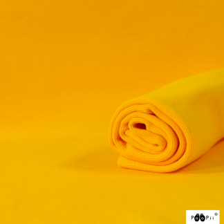 Mudd Paapii gul sun - Mudd Paapii gul sun