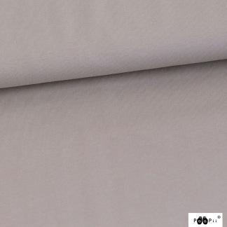 Sweathirt varmgrå - Sweatshirt varmgrå