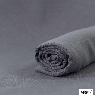 Mudd Paapii grå - Mudd Paapii grå