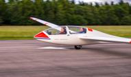 Segelflyg-00415
