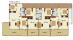Condo 2 våning 2