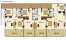 Condo 3 våning 2
