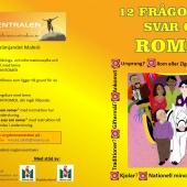 DVD - omslagsbild