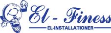 Certifiering ISO 9001, ISO 14001, Projektledare