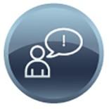 ISO-certifiering ISO 14001, ISO 9001, miljöcertifiering, kvalitetscertifiering, arbetsmiljö