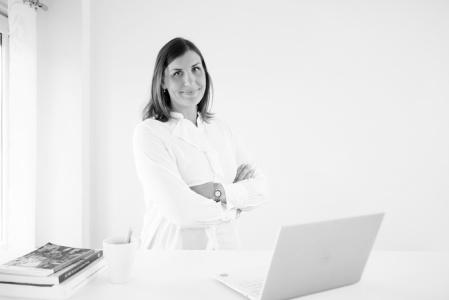 ISO-certifiering, konsult, ISO 14001, ISO 9001, miljö, kvalitet, arbetsmiljö, Göteborg, Kungsbacka, Maria Johnson