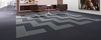 Flotex_Linear_Complexity_550004-350004_Roomshot_HD