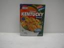 KOBE Tupung Kentucky