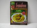Bamboe Kare Kryddor