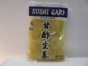 Sushi Gari (Inlag Ingefära)