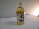 Uchibori Maroyaka Sanmi No Kome Su Japansk Risvinäger